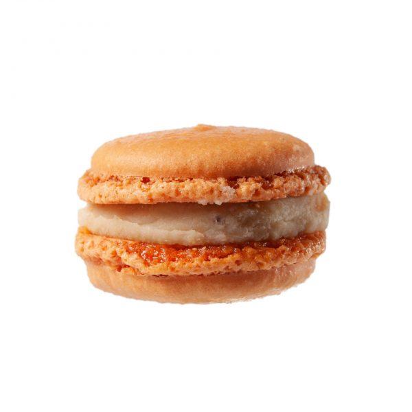 Macaron noix du Périgord