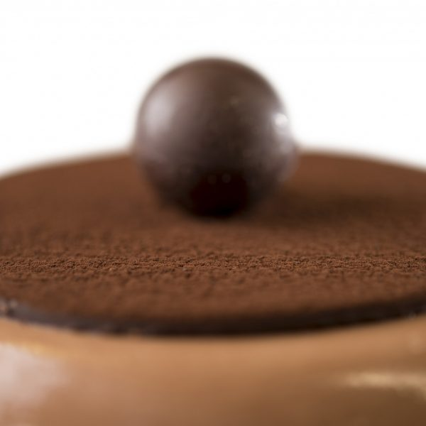 Grand Cru Chocolat